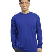 Long Sleeve Ultimate Performance Crew