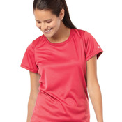 Ladies' B-Dry Core T-Shirt
