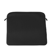 "Neoprene 13"" Laptop Holder"