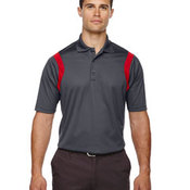 Eperformance™ Men's Venture Snag Protection Polo