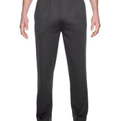 6 oz. Sport Tech Fleece Pant