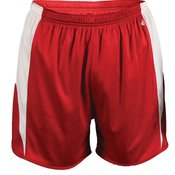 Stride Youth Short