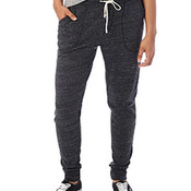 Ladies' Eco Classic Jogger