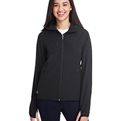 Ladies' Ascent Jacket