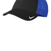 Dri FIT Mesh Back Cap