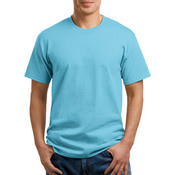 5.4 oz 100% Cotton T Shirt
