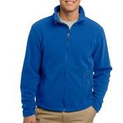 Value Fleece Jacket