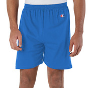 6 oz. Cotton Gym Short