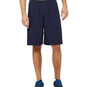 "Men's Performance 9"" Short"