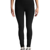 Ladies' Full Length Legging