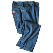 14 oz. Industrial Regular Fit Pant
