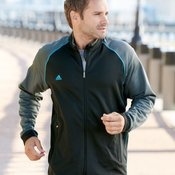 CLIMAWARM® Plus Full-Zip Jacket