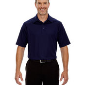 Men's Dolomite UTK cool?logik™ Performance Polo