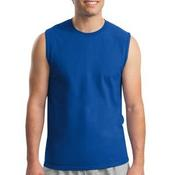 Ultra Cotton ® Sleeveless T Shirt