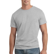 Nano T ® Cotton T Shirt